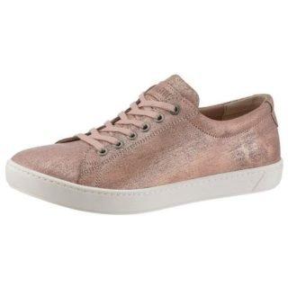 NU 21% KORTING: Birkenstock sneakers Arran Women