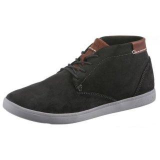 Boxfresh sneakers Alvendon