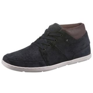 Boxfresh sneakers Cluff