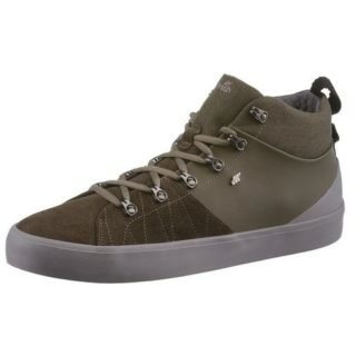 Boxfresh sneakers Dexios