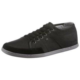 NU 21% KORTING: Boxfresh sneakers Sparko