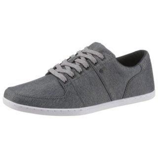 Boxfresh sneakers Spencer SH2