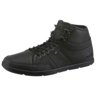 Boxfresh sneakers Swapp 3