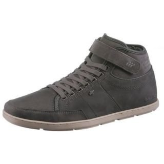 Boxfresh sneakers Swich Blok