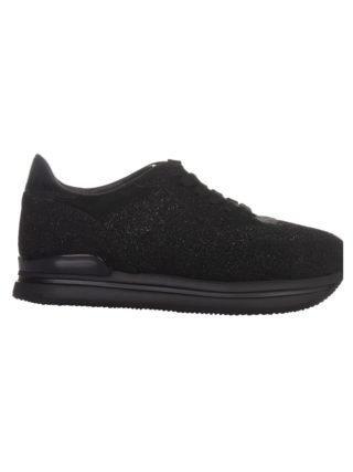 Hogan Hogan H222 Sneakers (Overige kleuren)