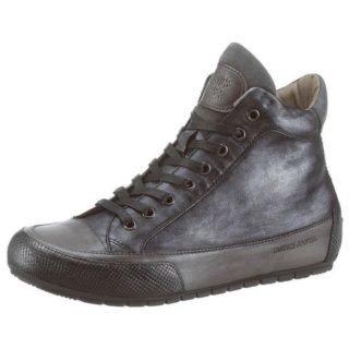 Candice Cooper sneakers Plus Sport