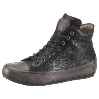Candice Cooper sneakers Plus