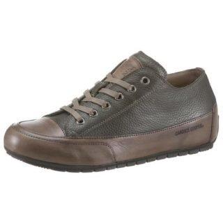 Candice Cooper sneakers Rock