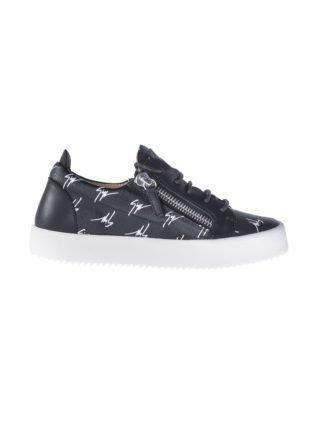 Giuseppe Zanotti Giuseppe Zanotti Nicki Signature Sneakers (Overige kleuren)