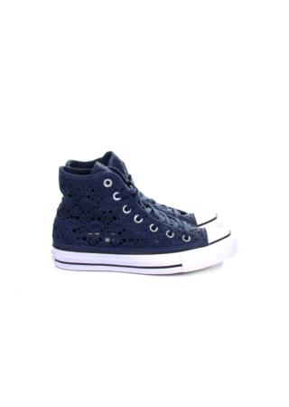 converse-552733c-blauw_68830