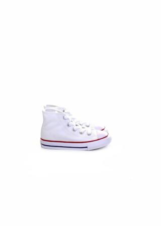 converse-7j253-wit_60696