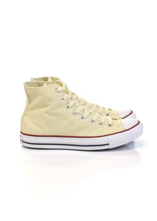 converse-m9162-beige_52102