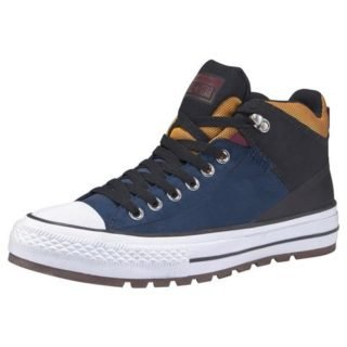 converse-sneakers-chuck-taylor-all-star-boots-hi-blauw