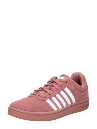 K-SWISS Court Cheswick - Roze