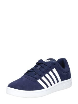 K-SWISS Court Cheswick - Blauw