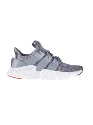 Adidas Adidas Prophere Sneakers (rood)