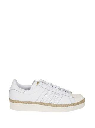Adidas Originals Adidas Superstar 80s New Bold Sneakers (Overige kleuren)