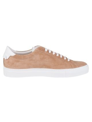 Givenchy Givenchy Sneakers (Overige kleuren)