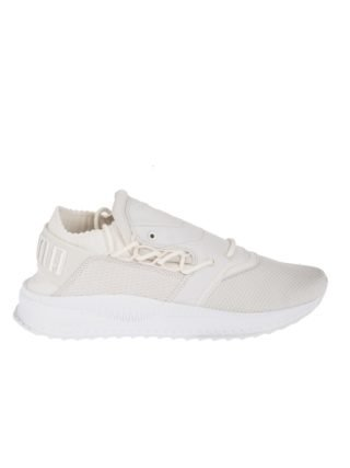 Puma Puma Tsugi Shinsei Raw Sneakers (wit)