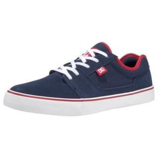 dc-shoes-sneakers-tonik-m-shoe-xkwk-blauw