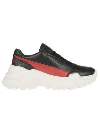 Joshua Sanders Joshua Sanders Zenith Flirt Sneakers (Overige kleuren)