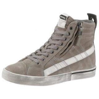 diesel-sneakers-d-velows-mid-lace-grijs