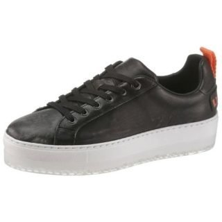 diesel-sneakers-lenglas-s-lenglas-low-lace-zwart