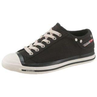 diesel-sneakers-magnete-exposure-low-w-zwart