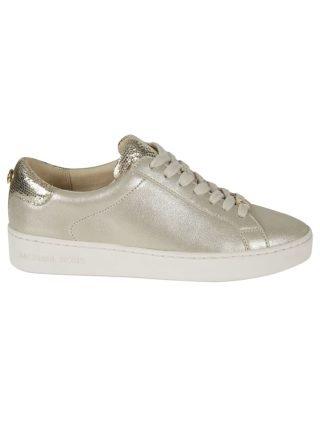 Michael Kors Michael Kors Irving Sneakers (Overige kleuren)