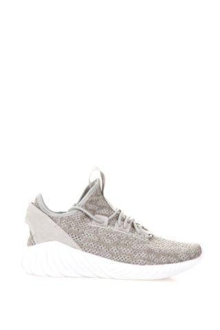 Adidas Originals Adidas Originals Tubular Doom Sock Pk Sneakers (creme)