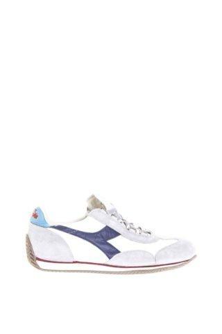 Diadora Heritage Diadora Heritage Equipe Stone Suede Sneakers (Overige kleuren)