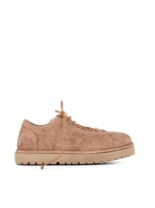 Marsell Marsell Sneakers mwg350 (beige)