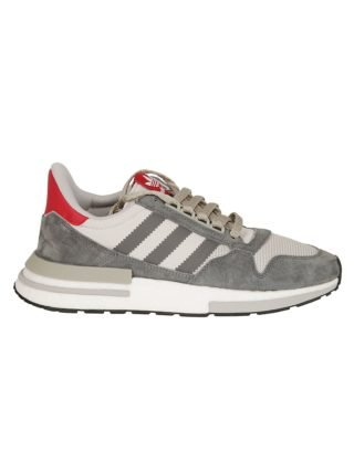 Adidas Originals Adidas Zx 500 Rm Boost Sneakers (Overige kleuren)