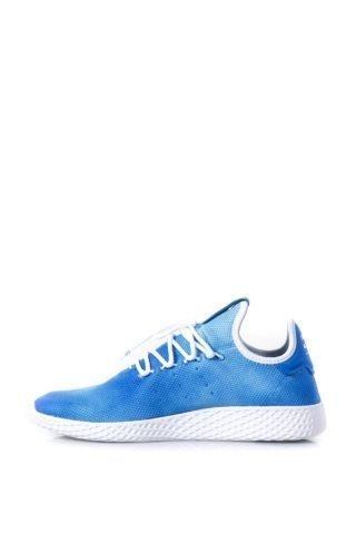 Adidas by Pharrell Williams Adidas by Pharrell Williams Tennis Hu Sky Sneakers (Overige kleuren)