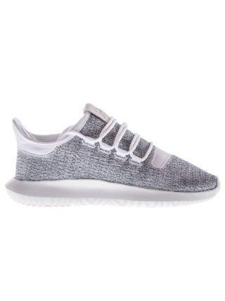 Adidas Adidas Tubularshadow Sneakers (Overige kleuren)