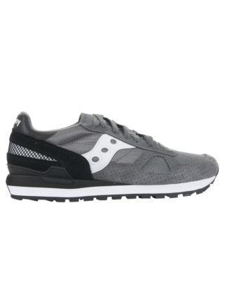 Saucony Saucony Shadow Original (antraciet)