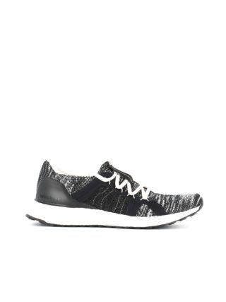Adidas by Stella McCartney Adidas By Stella Mccartney Sneaker ultra Boost Parley (zwart/wit)