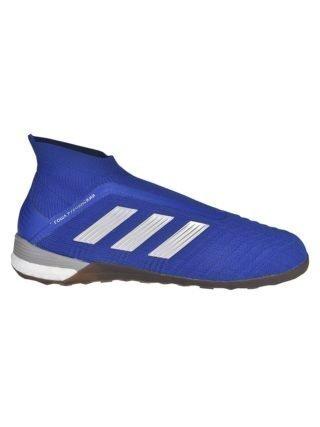 Gosha Rubchinskiy Gosha Rubchinskiy Predator Slip-on Sneakers (Overige kleuren)
