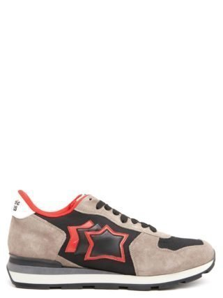 Atlantic Stars Atlantic Stars Antares Shoes (multicolor)
