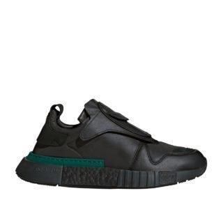 adidas Futurepacer (zwart)