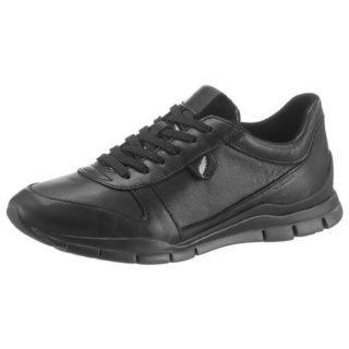 geox-sneakers-donna-sukie-zwart