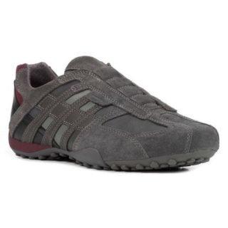 geox-sneakers-uomo-snake-grijs