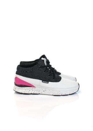 Gourmet Sneaker 100442