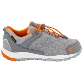 Jack Wolfskin sneakers PORTLAND TEXAPORE LOW K