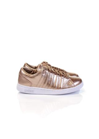 K-SWISS Sneaker swiss