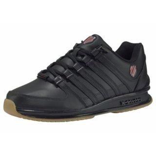 k-swiss-sneakers-rinzler-sp-zwart