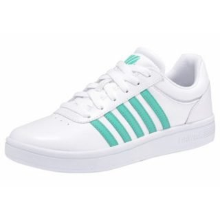 k-swiss-sneakers-wmns-court-cheswick-wit