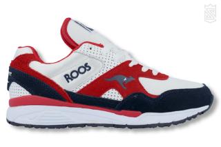 Runaway ROOS 002