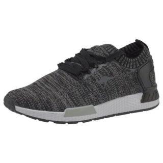 kangaroos-sneakers-w-590-zwart