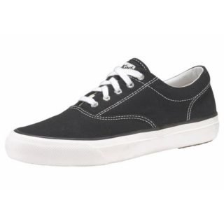 Keds sneakers ANCHOR CANVAS